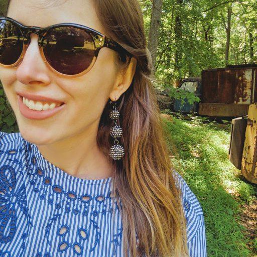 Late Summer Jewelry Deals Under$20