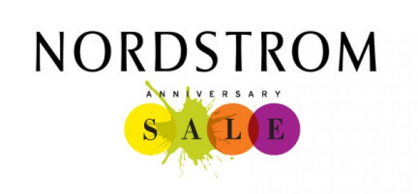 Guide to Nordstrom's Anniversary Sale